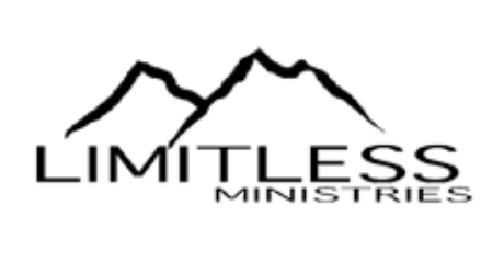 Limitless Ministries